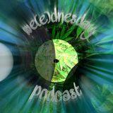 We(e)dnesday Podcast No.3 - Filres