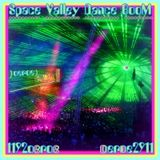SpAce VaLLeY DaNCe B00M