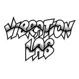 SUB FM - BunZ & Vibration Lab - 08 11 12