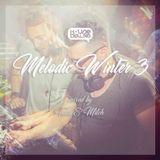 TASSO & MITCH - MELODIC WINTER 3