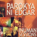 Inuman Sessions With Parokya Ni Edgar
