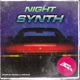 Night Synth Mix