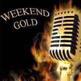 Weekend Gold 276 Love Songs Edition