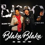 Blaka Blaka Show w Keida 12-04-2016