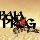 Rock en Rebelión 04-14-2013 - Baja Prog Special