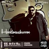HouseClass con HoodMushroom