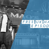 Free UK/Happy Hardcore Releases | Episode #9