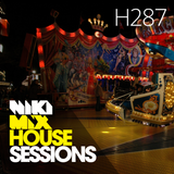 House Sessions H287