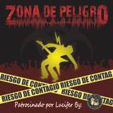 ZONA DE PELIGRO #34 // P20T2