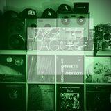 The Jazz Pit Vol. 6 : Guest mix - LAGOS Jazz No.10