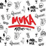 Muka 2015 MXTP! vol.01