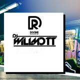 Willmott On Divine Radio London 14/11/19