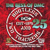 Bootlegs Cut Ups & Two Trackers 25