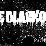 THE BLACKOUT VOL.3