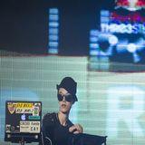 DJ Ro2 - South Korea - Seoul Qualifier