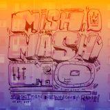 Mishmash Mo! @ Radio NULA radio station - Show 005