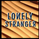 Lonely Stranger - Episode 3 - 28.03.2017