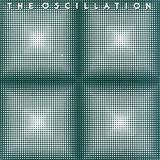 Oscillations #40