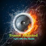 #Flashback TRANCE In TIME N.J.B Mix (Trance Addicted - Turn On The Radio)