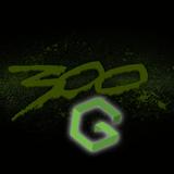 300 Likes Podcast