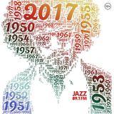 "Программа ""Год музыки"". Выпуск №34. 2017"