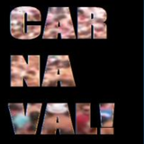 CARNAVAL (ELECTRO HOUSE MIX) - VAL3