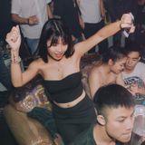 Mixtape -  Bay Mất Xác Đêm Halloween - DJ Minh Muzik Mix.mp3(127.4MB)