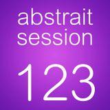 abstrait 123