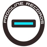 SeemLess Guest Mix - Progline w/ Rafael Osmo [DI.FM]