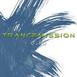 TranceMission August - December 2010