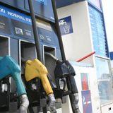 #ElDedoEnLaLlaga|Estaciones de servicio|Nota con Gastón Fenés (Energía Estratégica)|20/09/2017