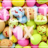 Easter Mix 2012