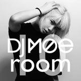 DJ moe room 10