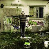 DJ Cubex - Tech House Progressive - Promo Set