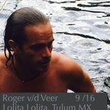 Roger van der Veer Lolitas Lolitas Tulum Mexico 2