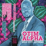 Midi Express 15/03 - Otim Alpha & Leo Palayeng - Acoustic / Live