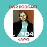 Javas - DWR Podcast