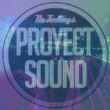 Nu Feelings 09 - 10 - 15 (www.proyectsound.com)
