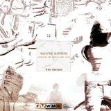 Valentino Guerriero - Essential Mix (WMC 2014 Edition)