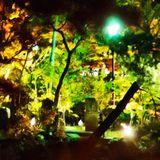 Manuel Printzen // Drumsito Mix - Agosto 3