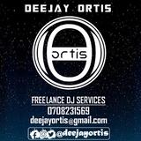 Dj Ortis Ft Bizyboy Beast Live @Club N28, Nairobi