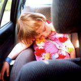 Wreck Un-Sleep 1161