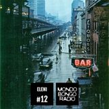 "183. Eleni mixtape #12 ""52nd Street"""