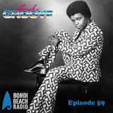 Smooth n Groove - Bondi Beach Radio - E059 - Sunday April 22 2018