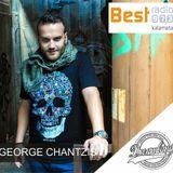 Dreamland 2014 - BEST RADIO 97,3 LINE UP