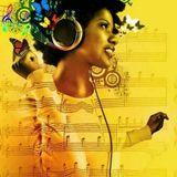 You Are My Star R&B Mix - Tank, Next, Jaheim, Dennis Edwards, Keni Burke, Mary J Blige, Drake