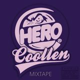 COOLLEN x HERO OR ZERO MIXTAPE VOLUME:01