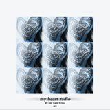 MY HEART RADIO 002
