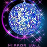Mirrorball 18/03/17