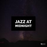 Episode 101 | Jazz at Midnight 5